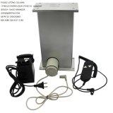 Wuxi JDR Electric Co., Ltd 150mm Stroke 2000n 15mm/S