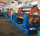 중국 최상 열리는 고무 섞는 선반 (CE&ISO&SGS 증명서가)