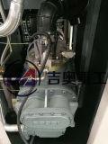 Aufgaben-schwerer allgemeiner industrieller Geräteschraube-Luftverdichter für industrielle Fabrik