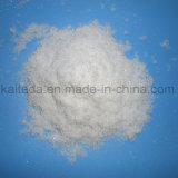 Sulfato do fertilizante do magnésio/de magnésio classe da indústria