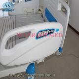 Bic5028A medizinisches ICU chirurgisches Bett mit Rücksetzen-Funktion