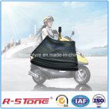 Motocicleta natural Tube3.00-12 interno de la alta calidad