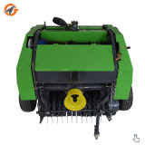 販売のための卸し売り安い正方形の小型干し草の出版物の梱包機