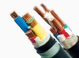 1kv LV Nyry van het Lage Voltage van de Kabel van Nyfy Elektro Elektrische Kabel
