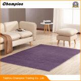 Высокое качество коврики пола с одной спальней и высокое качество современных ковер напольный коврик