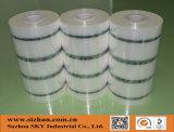 Heiße Verkaufs-Luftblase-Film-Herstellung-Maschine