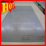 Поставщик листа ранга 5 ASTM F136 медицинский Titanium