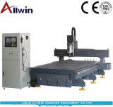 Atv 1325 Roteador CNC Máquina de gravura1300X2500 Ferramentas de Mudança Automática gravura