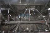 Mezclador industrial de la cinta de Horizotnal de la tierra rara (ACE-WLDH-0864)