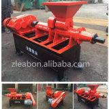 Leabon Fabrik-Preis-industrielles verwendetes Holzkohle-Puder, das Maschine formt