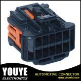 自動車AMP Tyco防水Supersealのコネクター