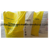 Animial를 위한 Jintong Dicalcium Phosphate