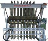 油圧作曲家の木工業機械クランプ機械