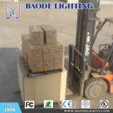 Luz de rua híbrida solar de LED de alta qualidade (BD-TYN0001)