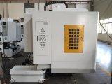 Fraiseuse et fraiseuse verticale CNC à prix avantageux (HS-T6)