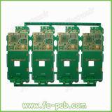 Circuito stampato da 1 strato a 6 strati per elettronica Dispositivo