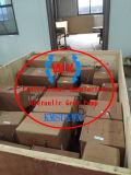 Parti interne della pompa a ingranaggi dell'apparato propulsore del bulldozer dell'OEM Factory~Genuine KOMATSU D155A-5/6: pezzi di ricambio del macchinario di costruzione 705-52-30A00