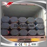 Youfa Brand Good Qaulity Hot DIP en acier au carbone galvanisé