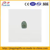 Kundenspezifischer Qualitäts-Metalllack-ReversPin
