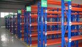 Serviço médio Prateleira de armazenamento de empilhar paletes /Palete