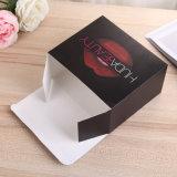 Оптовая торговля косметика упаковке бумаги косметических средств в салоне CB1105