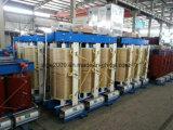 Trockener Transformator-Strömung-Kühlventilator