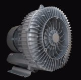 3Квт вентилятор горячего воздуха высокой емкости для воздушной сушки ножа