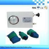 Stehende chirurgische elektrische pneumatische Hemostat Aderpresse (DZ-S)