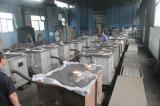 La perte de la mousse pour le Pakistan sur le marché de l'équipement de moulage