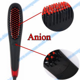 2016 Ultimamente Original com Auto Shut-off Hair Straightening Brush