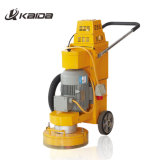 Kundenspezifisches Berufsqualitäts-konkretes Fußboden-Schleifer-Ultraschallreinigung-Gerät