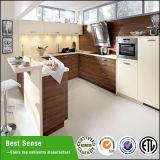 Китай производитель современных горячая продажа мебели Cabinetry ламината