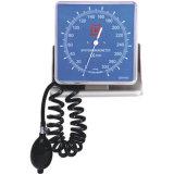 Tipo Sphygmomanometer (modello BK1003) del basamento