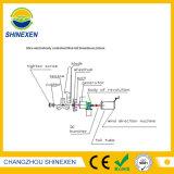 5kw 96V/120V/220V Wind-Turbine