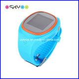 Kinder Smart GPS Tracking Watch mit WiFi Database