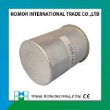 Capacitor do alumínio capacitor/Cbb65 do funcionamento do motor de C.A.