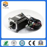 CC bifase Stepper Motor /Step Motor/Stepping Motor (86H2120-400-18)