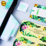 Sinicline Floresta Tropical Series um conjunto completo de embalagem para banho