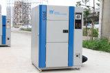 Test de choque de temperatura alta/baja/máquina de caja de choque térmico Tester