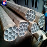 309S/tubo de acero inoxidable 309S Tubo de acero inoxidable
