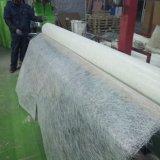 Buona stuoia del filo tagliata della polvere dei montaggi di prezzi vetroresina automobilistica
