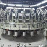 Drehtyp PU-Einspritzung-Maschine mit konkurrenzfähigem Preis
