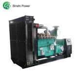 710квт/888квт электроэнергии / Генератор / генераторной установкой двигателя Cummins Кта38-G2b (BCS710)