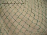 Réseau UV de couverture d'étang de protection (PN40)