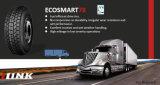 Ilinkトラック及びバス放射状のもののタイヤ12r22.5 (ECOSMART 78)