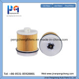 Het Systeem van de Levering van de brandstof voor Motor van een auto 8980370110 de Filter van de Brandstof