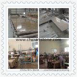 China Naturaleza piedra de granito de losa, encimeras y Azulejos