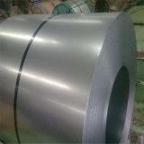 0.13mm-5.0 mm épaisseur en acier galvanisé à chaud bobine /Feux de bande en acier galvanisé