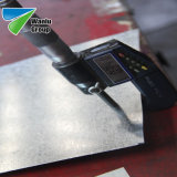 Galvanisierter Stahlring-Zink-Aluminium Belüftung-überzogener Preis in Indien