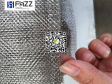 Aluminiumlegierung-Fenster-Screening-Insekt-Screening des Ineinander greifen-14X14/Moskito-Screening